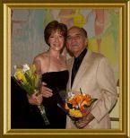 Karen and Carlos 16 20130810-9